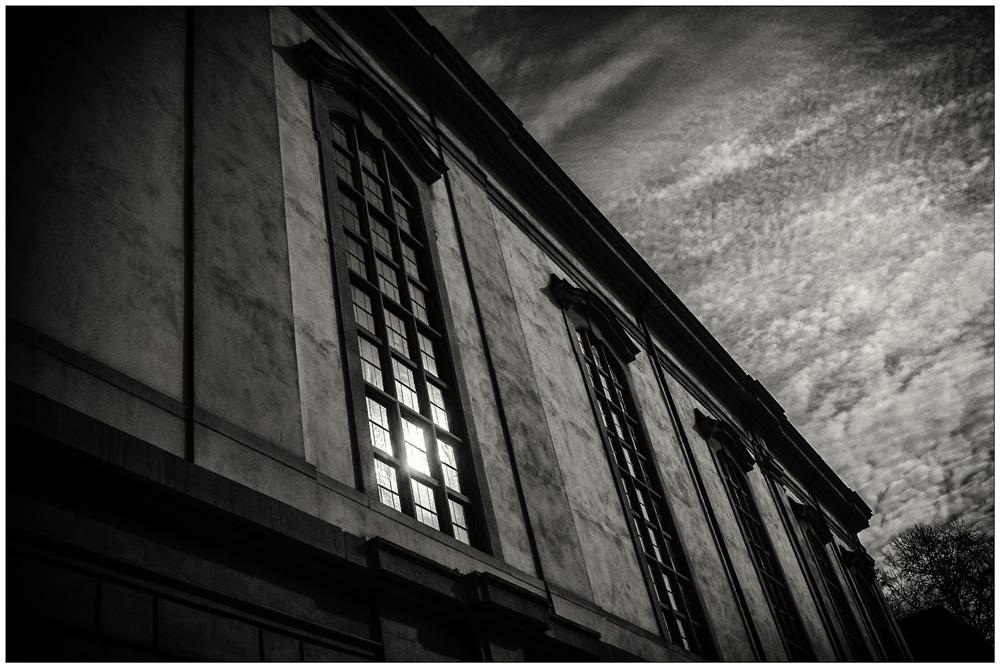 Photographicum_2045kl